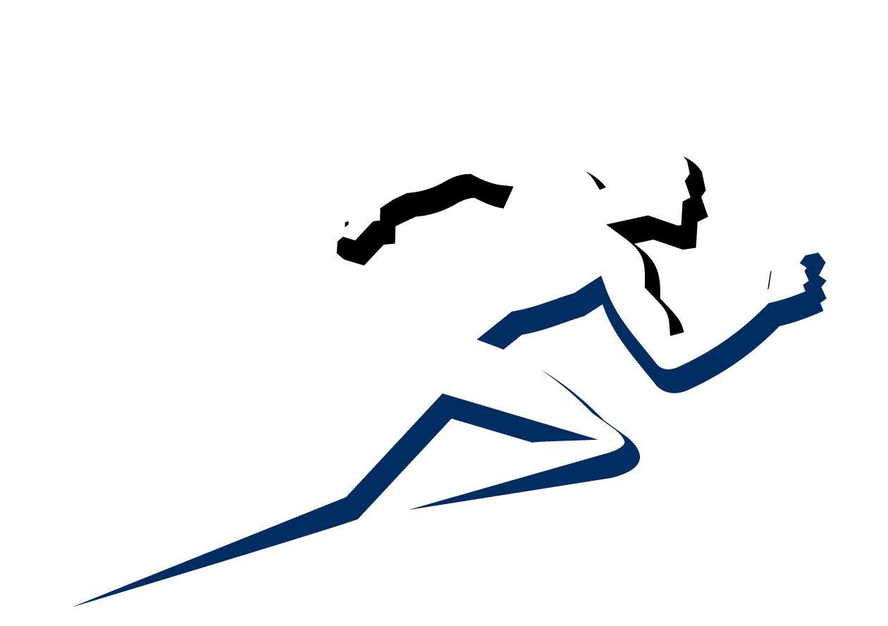 cropped-mississauga-logo.jpg
