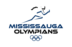 mississauga logo 240