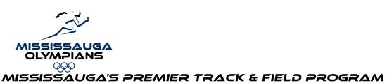 mississauga logo premier